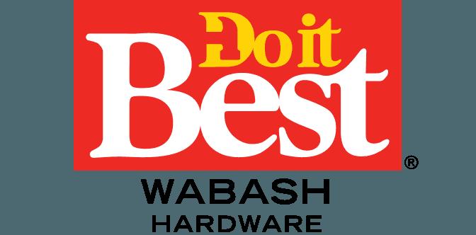 Wabash Hardware