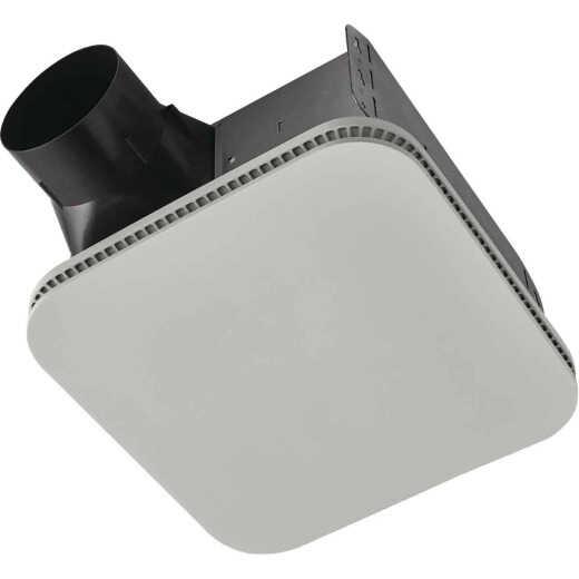 Broan Flex Series 80 CFM 0.8 Sones 120V Bath Exhaust Fan