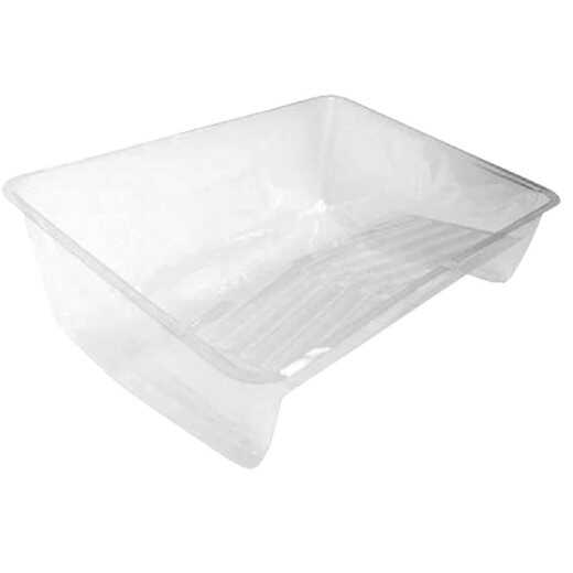 Wooster Sherlock 14 In. Bucket-Tray Paint Tray Liner