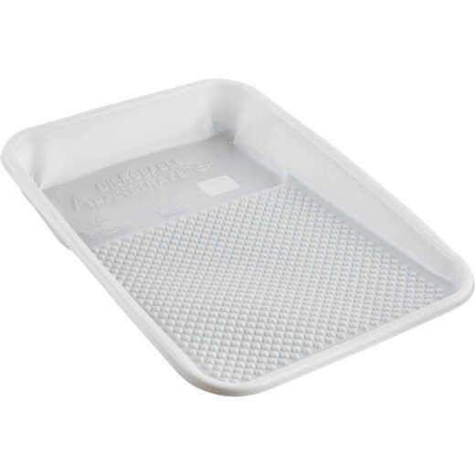 1 Quart Plastic Paint Tray Liner